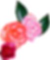 Blume Logo einzel.png