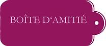 Boîte d`Amitié Logo_edited.png