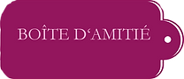 Boîte_d`Amitié_Logo_ohne_weissen_Hinterg