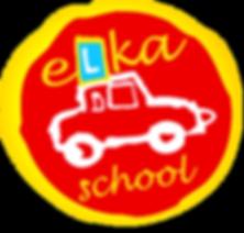 logo_elkaschool.png