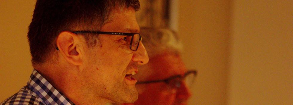 Toni+Richi @ Enjoy your Voice Sommerkonzert (c) Abel Garces