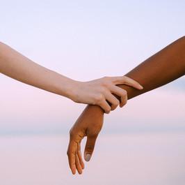 photo-of-people-s-hands-4672710.jpg