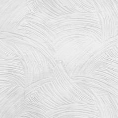 white-painted-wall-1939485.jpg