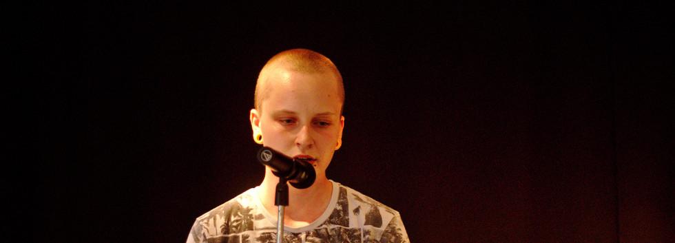IMG_2086 Enjoy your Voice Sommerkonzert