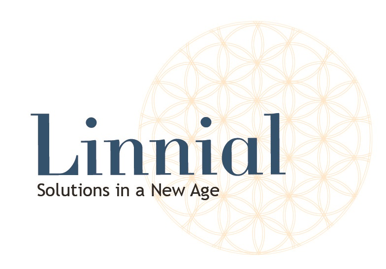 Linnial Solutions