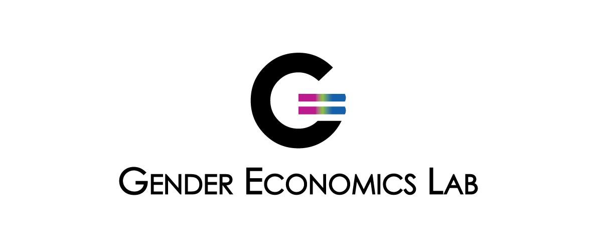 Gender Economics Lab