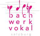 BWV_Logo A Standard_magenta.png
