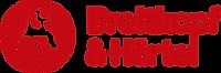 B&H_Logo_RGB.png