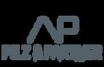 logo_pilz_partner_03.png