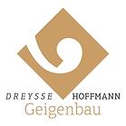 Logo_Geigenbau_dreysse.png