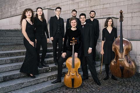 BWV_Ensemble-15.jpg