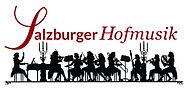 Salzburger%20Hofmusik_edited.jpg