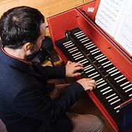 BWV_Probe CD_WEB-16.jpg