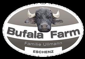 Bufala_logo_Web_über_uns_klein.png