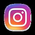 pics-photos-instagram-logo-png-4.png