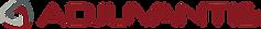 adjuvantis_logo_f.001_953.png