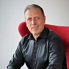 Volker Andres Steuerberater
