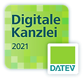 DATEV Digitale Kanzlei 2021.png