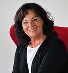 Christa Müller-Behr