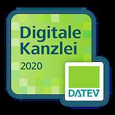 Digitale_Kanzlei_2020_RGB.png