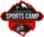 Truckee Sports Camp Logo.png