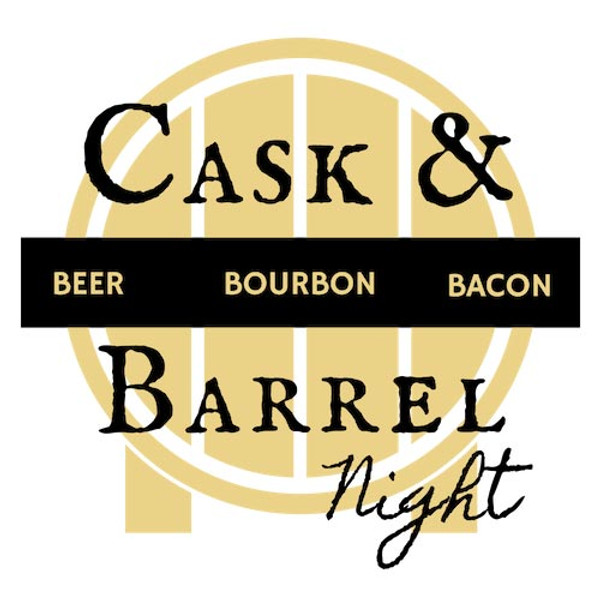 Cask & Barrel at McHenry Fiesta Days