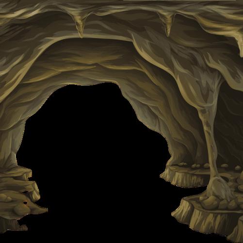 brown-cave-clip-art-png-clip-art-removeb