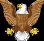 eagle-clipart-bold-eagle-2.png