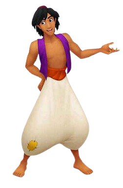 Aladdin-removebg-preview.png