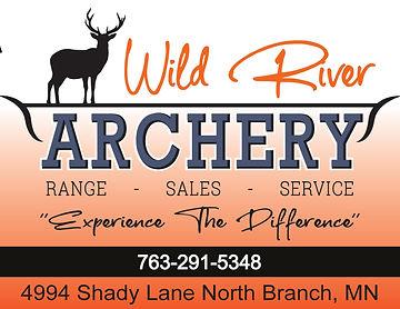 Wild River Archery Flyer copy[10986]-page-001_edited.jpg