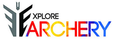 explorearchery_logo.jpg