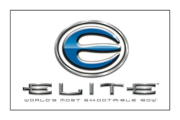 Elite Logo.jpg