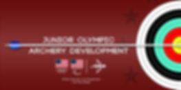 joad-banner.jpg
