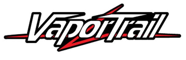 vaportrail logo.jpg