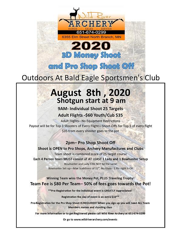 2020 Pro Shop Shootoff.jpg