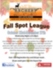 Fall League.jpg