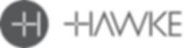 Hawke Optics.png