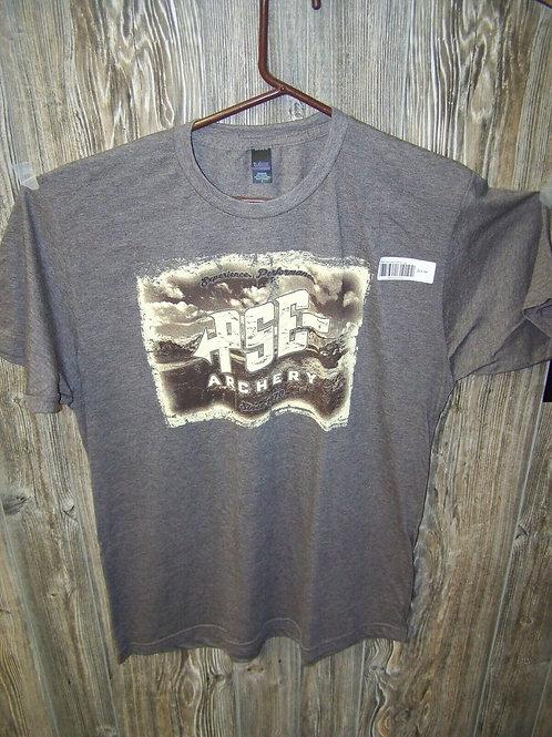 PSE Outlook T-Shirt