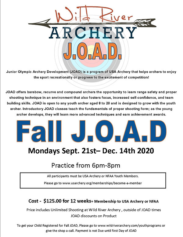 2020 Fall JOAD[7304].jpg