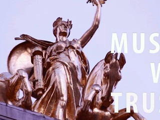 "The Constituent's video ""In music we trust"" makes it to MTV"