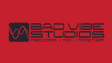 Bad Vibe Studios 2 Coming Soon