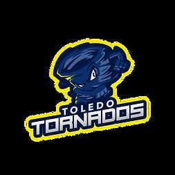 Toledo Tornadoes - TN + L.png