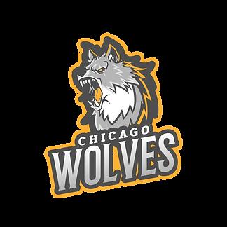 Chicago Wolves - Logo +TN+L.png