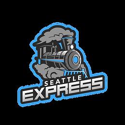 Seattle%20Express%20-%20Logo%20%2B%20TN%