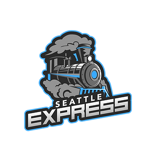 Seattle%20Express%20-%20Logo%20%2B%20TN%