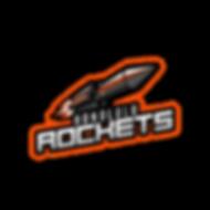 Honolulu Rockets - Logo +TN+L.png