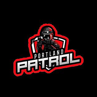Portland Partol - Logo + TN + L.png