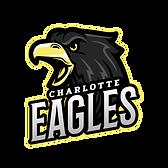 Charlotte%20Eagles%20-%20Logo%20%2BTN%2B