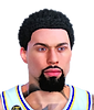 His Airness 305.png