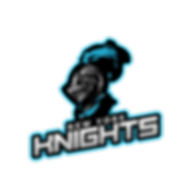 New York Knight - Logo + TN +L.png